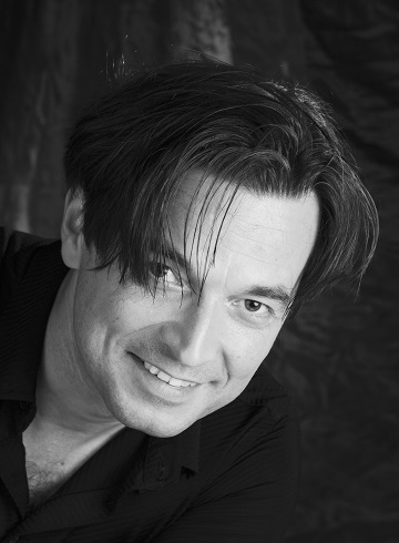Cast Ludwig Das Musical